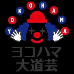 daidogei-logo4_sq